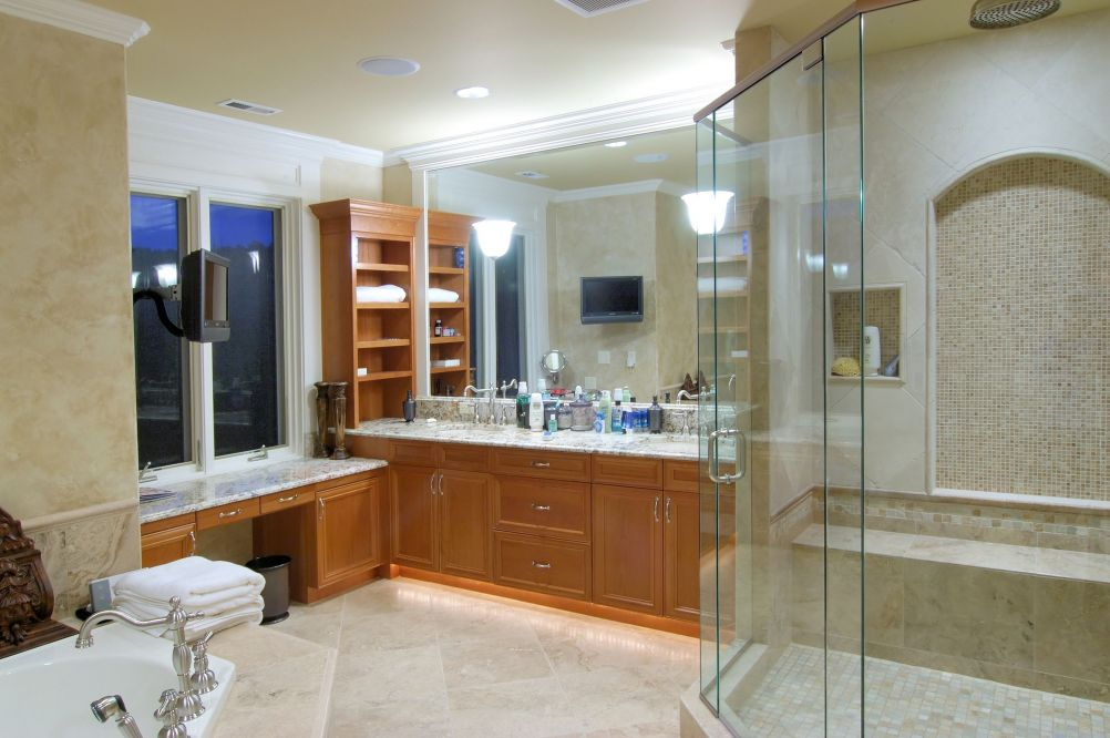 Tips for a Beautiful Bathroom Renovation