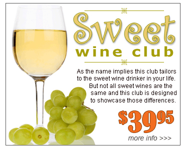 Wine Clubs